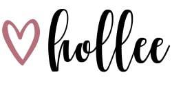 Hollee